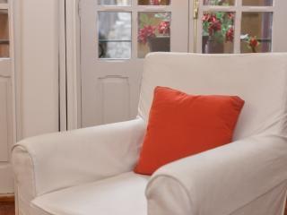 Mouzinho 134 - laranja (orange)