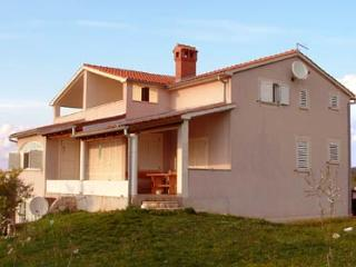 Ferienwohnungen JULIJA in Rovinjsko Selo, 4 Personen ,Meerespanorama,WIFI,Klima