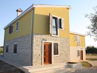 villa Contessa Rosie 3