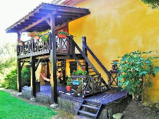 La Taupiniere du Gers, charming holiday cottage 2p