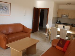 villa Laura B4 1