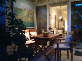 Ferienhaus Blanka Apartment Studio, Banjol