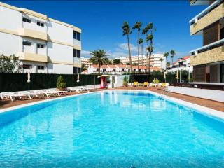 Playa, Relax y Ocio 360º, Playa del Ingles