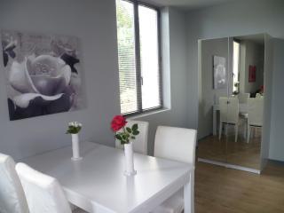F2 - Rose- Dans maison de caractère, Montpellier