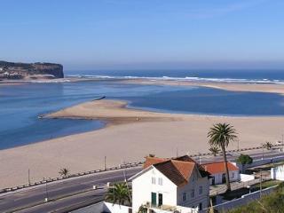 Confortable Appartement Obidos 10 min beach