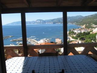 Casa Vacanze, Cala Gonone