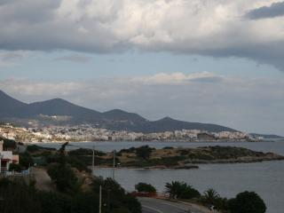 MIRKO & MARIA, Agios Nikolaos