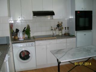 ALPES HAUTE PROVENCE   appartement duplex 100m2A, Allos