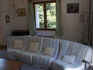 Appt villa Forestier - Cure thermale AIX SAVOIE, Aix-les-Bains