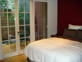Self Contain Apartment, St. Kilda