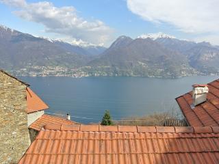 uno sguardo semplice...tra lago e montagna, San Siro