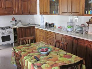 Cozy 150m2 apt / 15km sea & countryside, Tavullia