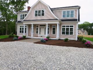 5 White Cedar Lane Orleans Cape Cod, South Orleans