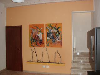 """casa vacanza """"arte"""", Marinella di Selinunte"""