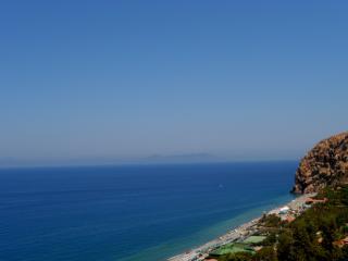 Appartamento Gioiosa Marea- Sicilia