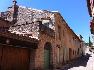 Villa Fleche Deesse Hera - Maison de Village