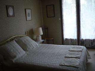 résidence Val Malo, Dinard