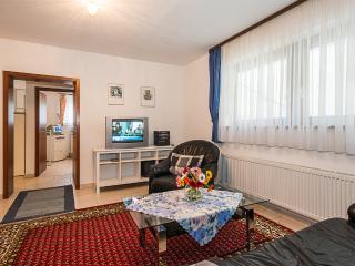 Schöne moderne 3 Zimmer Wohnung, Gilching