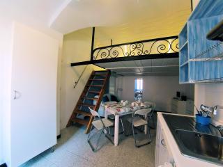 Studio Imperia - Borgo Marina
