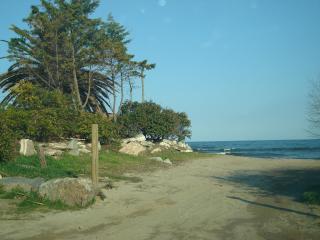 Villa a 500m de la plage … LINGE FOURNI