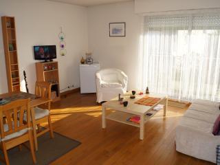 T3 meublé, Rueil-Malmaison