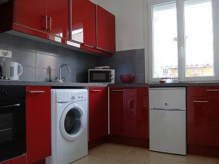 Perpignan Apartment