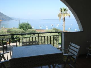 Apartment for Rent in Residence, Gioiosa Marea
