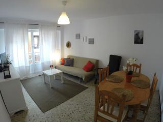 Apartment 1 minute to the beach, Porto Cristo