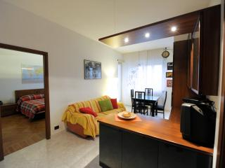 appartamento confortevole, caldo e luminoso, Turín
