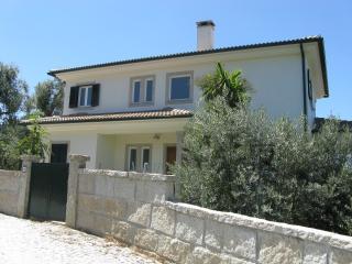 Casa Feycilia, Mangualde