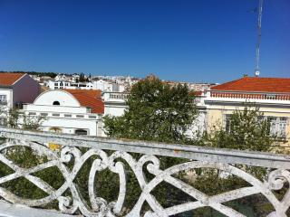 House to rent in the center of Tavira