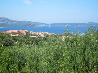 Porto Rotondo Monte Maiore Gamma