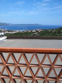 vista da terrazzo 2