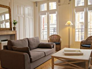Little Suite - Antonin, Lille