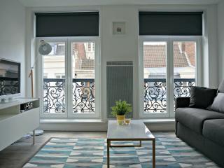 Little Suite - Arthur, Lille
