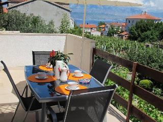 Apartment  DIMIC 1, Supetar