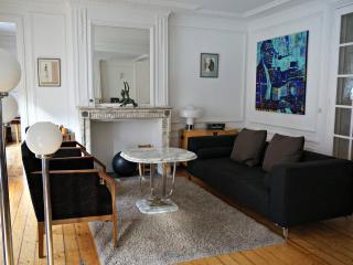 Little Suite - Bertille, Lille