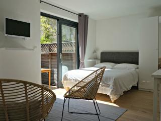 Little Suite - Céleste I, Lille
