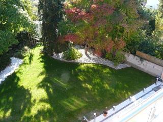 Munich Ostpark 2 mit Dachterrasse