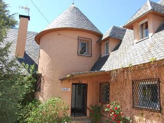 Beautiful charming house, Galapagar