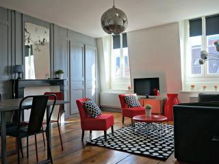 Little Suite - Grande Chaussée, Lille