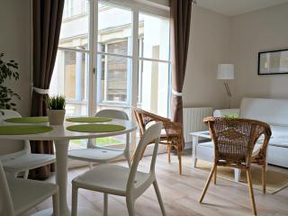 Little Suite - Léon, Lille