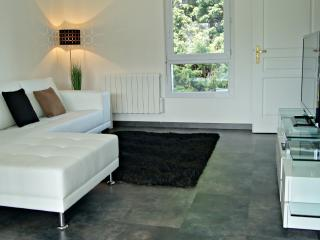 Little Suite - Max, Lille