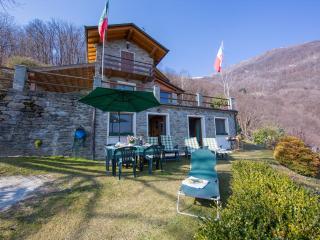 Villa Mataross