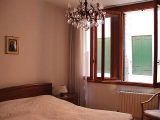 Elegante Residenza a Rialto, Veneza