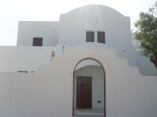 maison entiére, Midoun