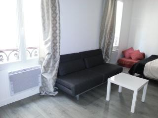 Charmant Appartement - Quartier Latin - Luxembourg, Paris