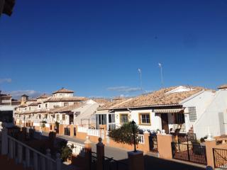 Maison Costa Blanca, Torrevieja