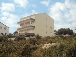 Villa Luna, Sevid