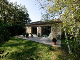 Gîte N°1 de la Palombière, Les Eyzies-de-Tayac-Sireuil